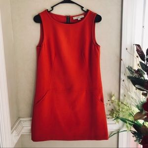 Loft's size 2 dress